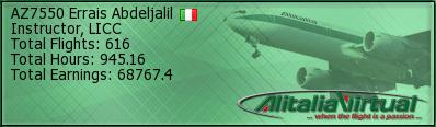 AZ7550.png