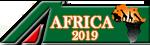 Tour IFR Africa 2019