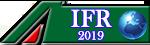 Tour IFR World 2019