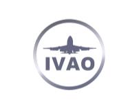 IVAO ID